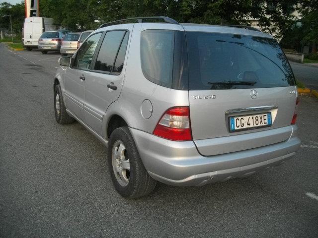 IMGP1351